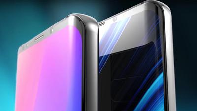 El Samsung Galaxy S10 no tendrá 5G, el primer móvil compatible será 'otro modelo'