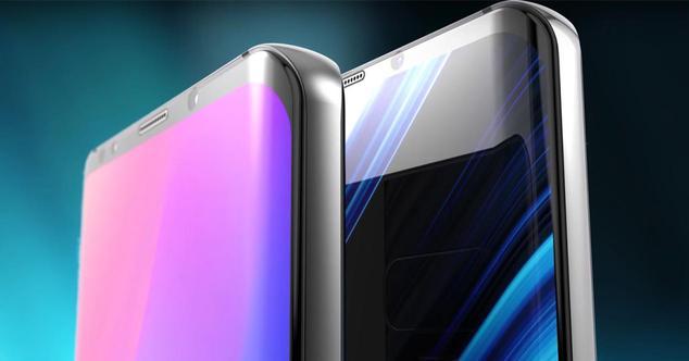 Ver noticia 'El Samsung Galaxy S10 no tendrá 5G, el primer móvil compatible será 'otro modelo''