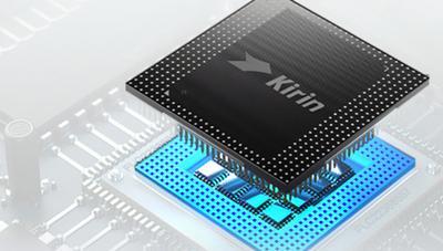 Huawei Kirin 980: el primer procesador de 7 nm y con núcleos Cortex A76