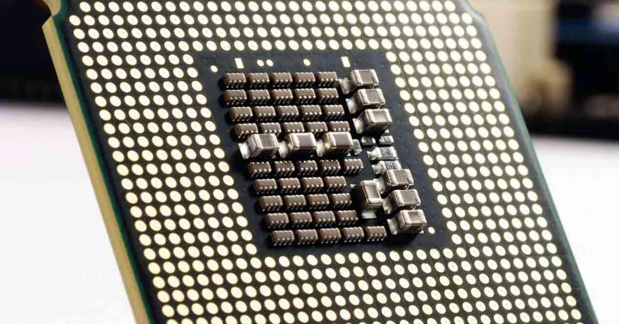 Resultado de imagen para Los Intel Core Whiskey Lake, listos para el 1 de octubre con 8 núcleos