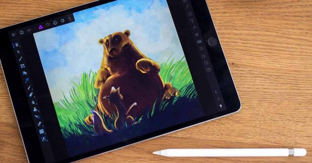 Ver noticia 'Apple matará al iPad Mini, renovará el Pro y traerá un MacBook 'barato''