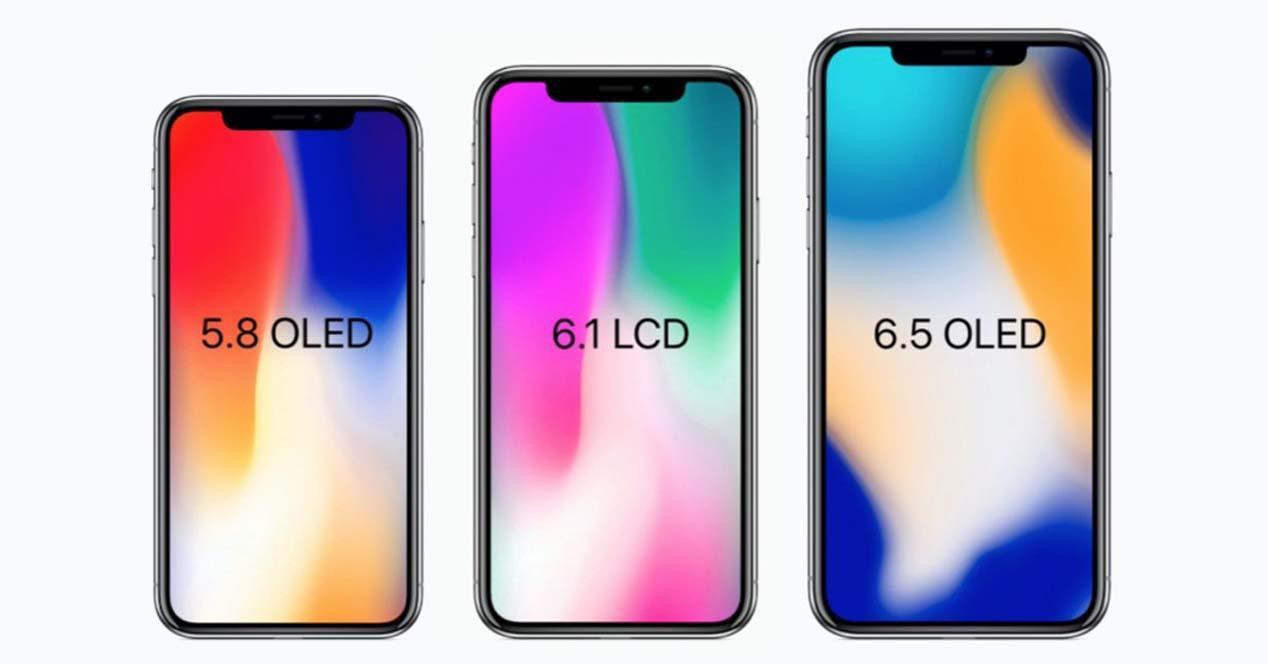 Ofertas De Iphone  En Orange