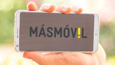 Así quedarían las nuevas tarifas combinadas de fibra y móvil de MásMóvil con más velocidad y gigas para navegar