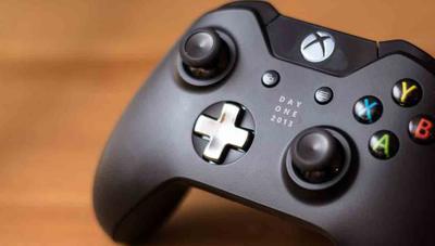 Android 9 Pie ya permite usar el mando Bluetooth de Xbox One sin problemas