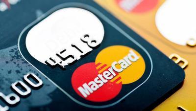 Google ha estado recibiendo información de Mastercard sobre tus compras