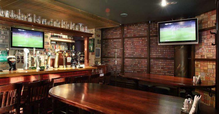 mediapro bar futbol