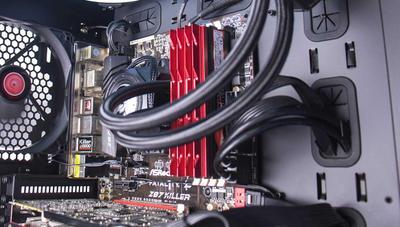 Algunos fabricantes están volviendo a usar memoria RAM DDR3 en lugar de DDR4