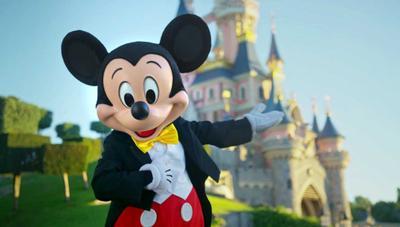 Disney Play será más barato que Netflix, según el CEO de Disney