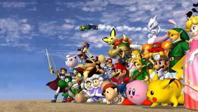 Los mejores emuladores de Nintendo: Switch, Wii, Wii U, Nintendo 64, Game Boy, DS, NES y SNES