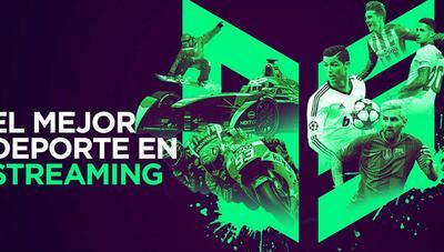 Opensport no presentó garantías de pago a Telefónica para poder emitir los partidos
