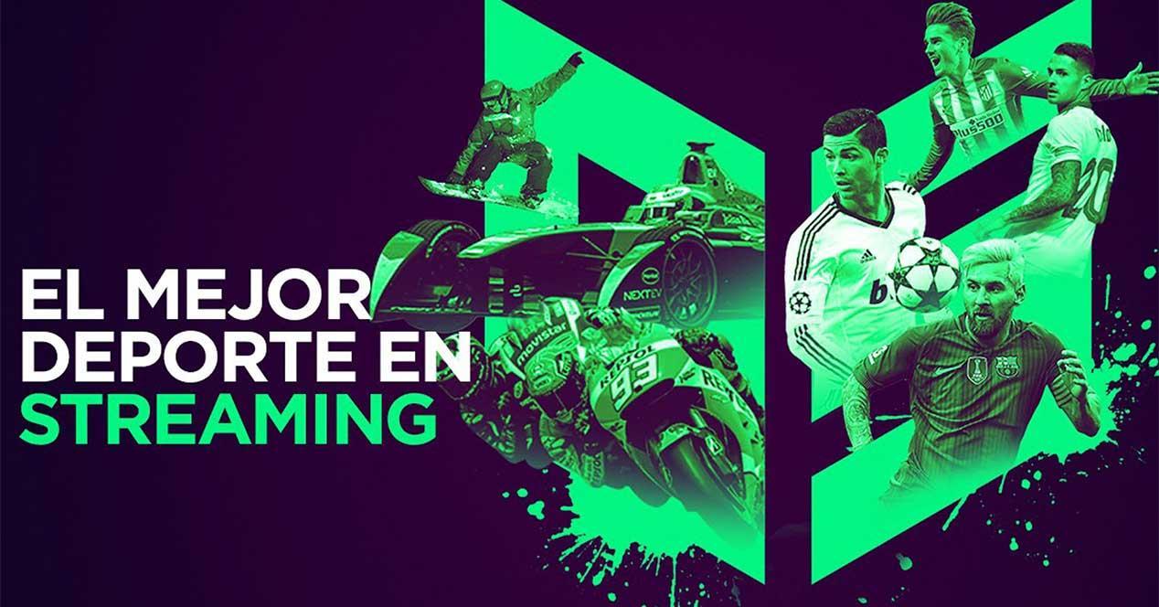 opensport futbol