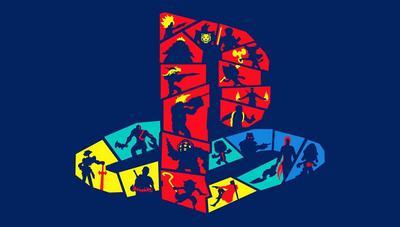 Los mejores emuladores de PlayStation: PSX, PS2, PS3 y PSP