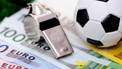 Precios para ver el fútbol con Vodafone, Movistar, Orange y Jazztel (temporada 2018 – 2019)