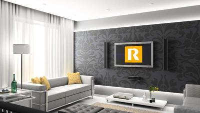 R renueva su oferta de TV: añade canales y reduce paquetes