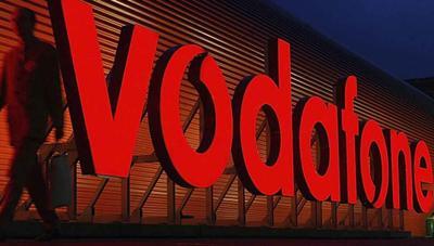 Vodafone no funciona: parte de su red de cable con problemas