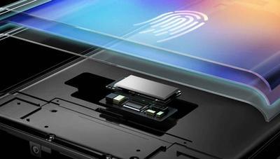 Todos los Samsung Galaxy S10 tendrán sensor de huellas en la pantalla