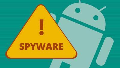 Este virus de Android puede grabar tus llamadas y robar tus fotos