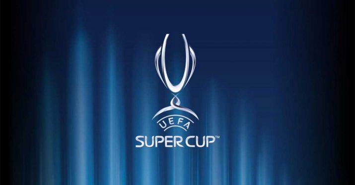 supercopa de euroa uefa supercup