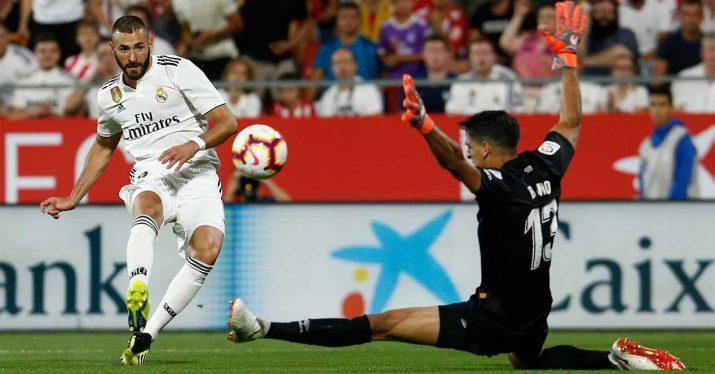ver futbol gratis abierto 2018-2019