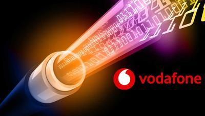 Vodafone tardará dos meses en aumentar la velocidad de fibra a todos sus usuarios