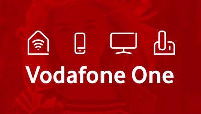 Vodafone recomienda a sus usuarios contratar Opensport si quieren el fútbol