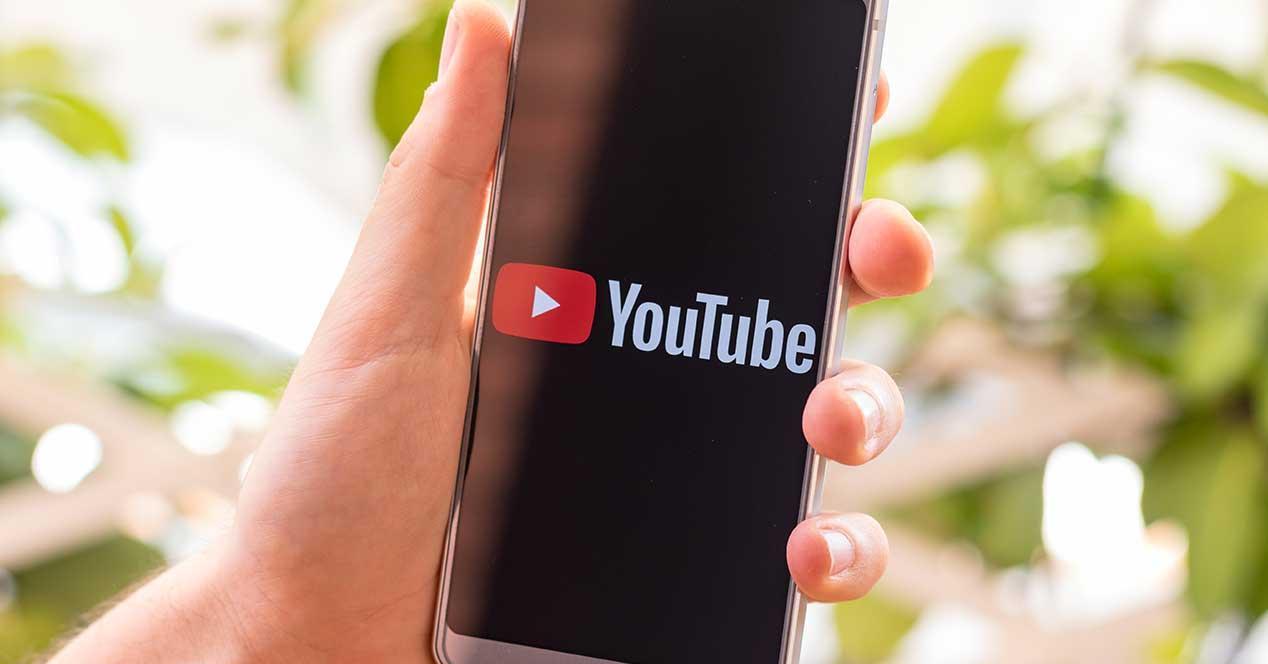 youtube agg