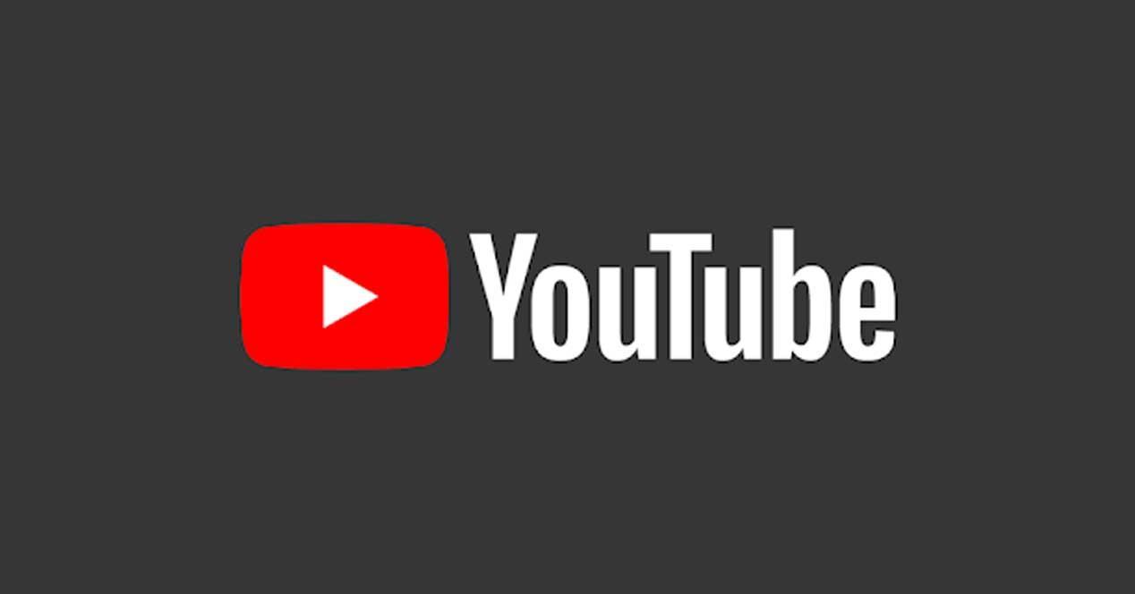 mejoras en youtube desde windows 10 con los 250ltimos