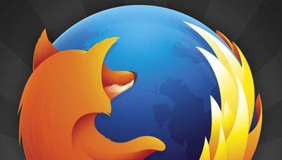 Cómo borrar tus datos de navegación al desconectar la sincronización en el nuevo Firefox 62