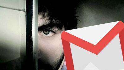 Cómo evitar que sepan si has leído un mensaje de correo en Gmail