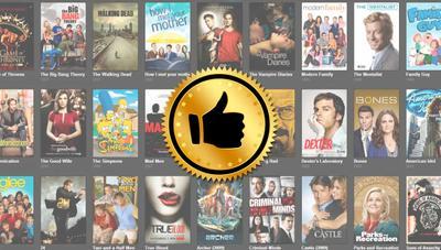 Dónde ver online las 100 mejores series de la historia: Movistar+, Netflix, HBO, Prime Video…