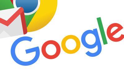 Cómo salir de Gmail y otros servicios sin cerrar sesión en Google Sync
