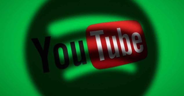 Ver noticia 'Cómo pasar listas de canciones de YouTube a Spotify y viceversa'