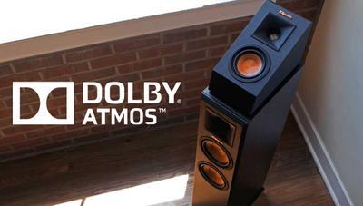 Dolby Atmos y DTS:X, ¿merecen la pena estas nuevas tecnologías de sonido?