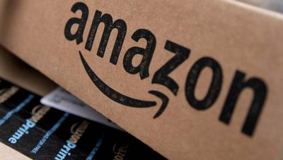 Sobornan a empleados de Amazon para eliminar las valoraciones negativas