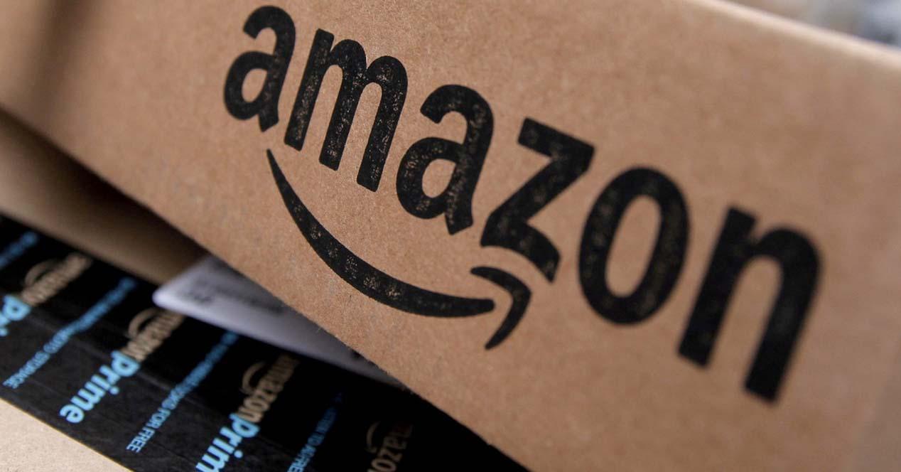 Amazon comienza a investigar a sus empleados por filtrar datos confidenciales