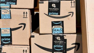 Tras Google, Europa quiere cazar a Amazon con otro multazo