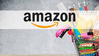 Amazon 'Vuelta al Cole 2018': rebajas y descuentos en tecnología, los mayores chollos