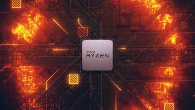 AMD anuncia los nuevos Ryzen 2700E, 2600E, 2500X, y 2300X: ideales para un PC gaming barato