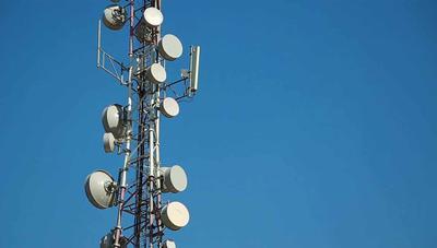 España, hasta 4 veces más cara que Europa en tarifas móviles y fibra óptica ¿por qué?