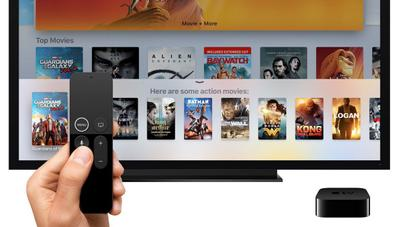Todas las series que prepara Apple para ganar a Netflix con su streaming