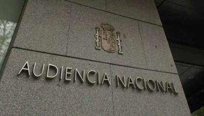 """Caso Villarejo: """"se pedían datos de clientes a los operadores de telefonía sin orden judicial'"""