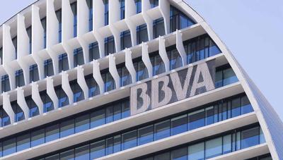BBVA no funciona: los clientes no pueden acceder a sus cuentas y tarjetas