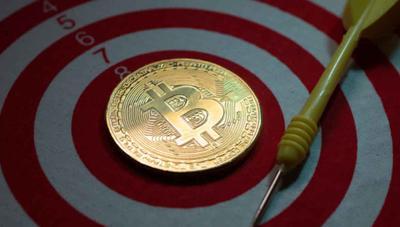 Un ataque DDoS podría haber tumbado la infraestructura del Bitcoin al completo