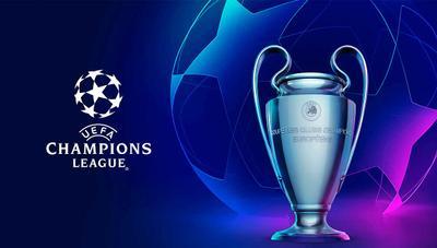 ¡Vuelve la Champions League! Estas son las mejores ofertas para verla en televisión