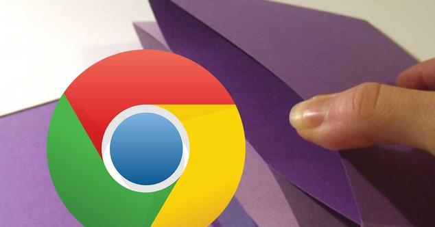 Ver noticia 'Cómo agrupar las pestañas de Chrome en carpetas'