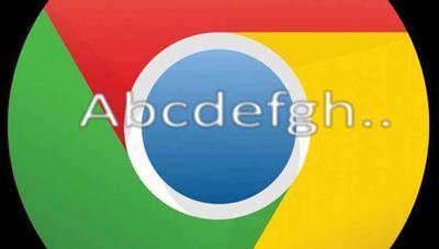 Cómo solucionar el problema de las fuentes borrosas en Chrome