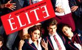 Estrenos Netflix octubre 2018: series y películas que llegan a España