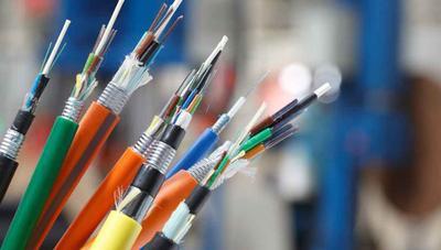 ¿Tarifas más bajas en 2019? El precio por capacidad de la fibra indirecta mayorista rebajado un 40%