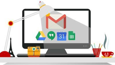 """Google permitirá espiar a empleados con G Suite, y elimina el """"WWW"""" de resultados de búsqueda"""