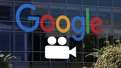 Google intenta engañar a la oficina de patentes con un algoritmo de compresión que ya es abierto